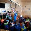 VSS Ski Cross Gitschberg 05.03.2017