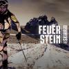 Das Feuerstein Skiraid findet am Ostermontag statt / Il Feuerstein Skiraid a pasquetta
