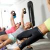Functional Fitness für Skialper
