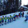 VSS Slalom VILLNÖSS !!