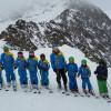 VSS Slalom Rosskopf