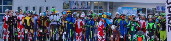 SKIALP TROPHY: im Zeichen der Gesamtweltcupsieger / Nel segno dei vincitori della Coppa del mondo