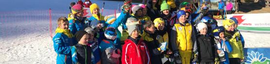 1. Vss Rennen in Feldthurns