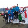 Peter Schroffenegger holt Bronze bei WM / Peter Schroffenegger conquista il bronzo ai mondiali