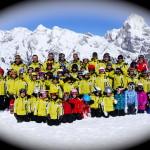 Sektion Ski