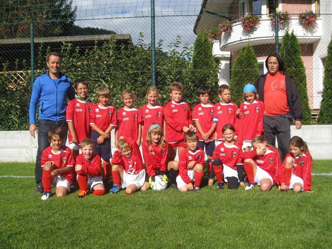 ASVG - Mannschaftsfotos E-Jugend 2012-13-1_r