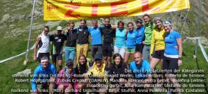 tiefrasten-xtrem-berglauf-sieger-2013